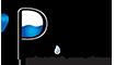 PROline Plumbing & Sewer Vancouver/Portland Metro Areas Logo